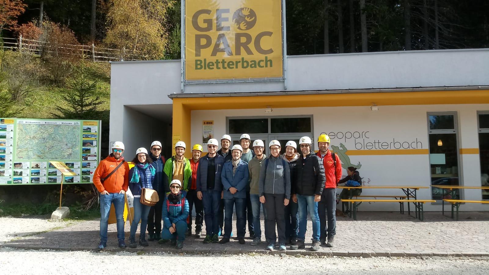 BLETTERBACH-DOLOMITI-UNESCO-GATE