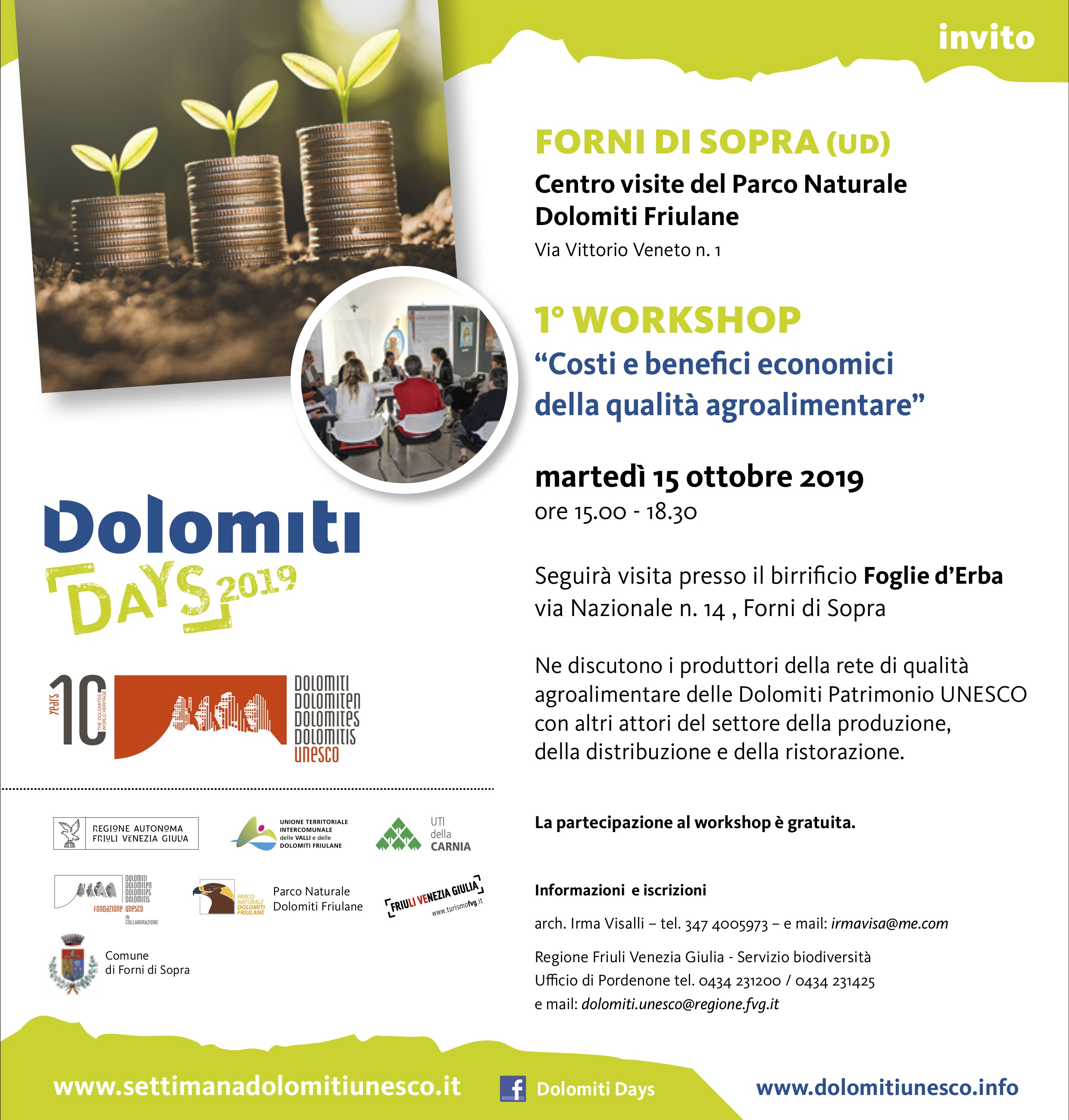 Invito workshop Forni 15_10 def
