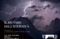 il-mutare-dell-eternità