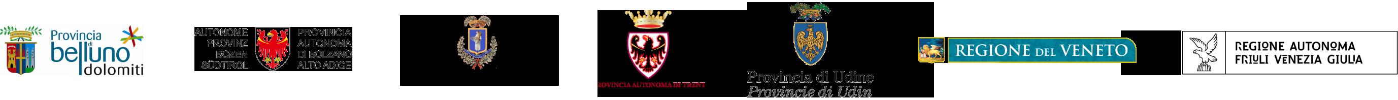 logo MATTM
