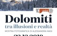 dolomiti-mostra-pievedicadore_AlessandraMasi