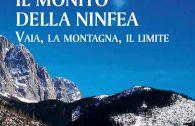 il-monito-della-ninfea-diego-cason-michele-nardelli