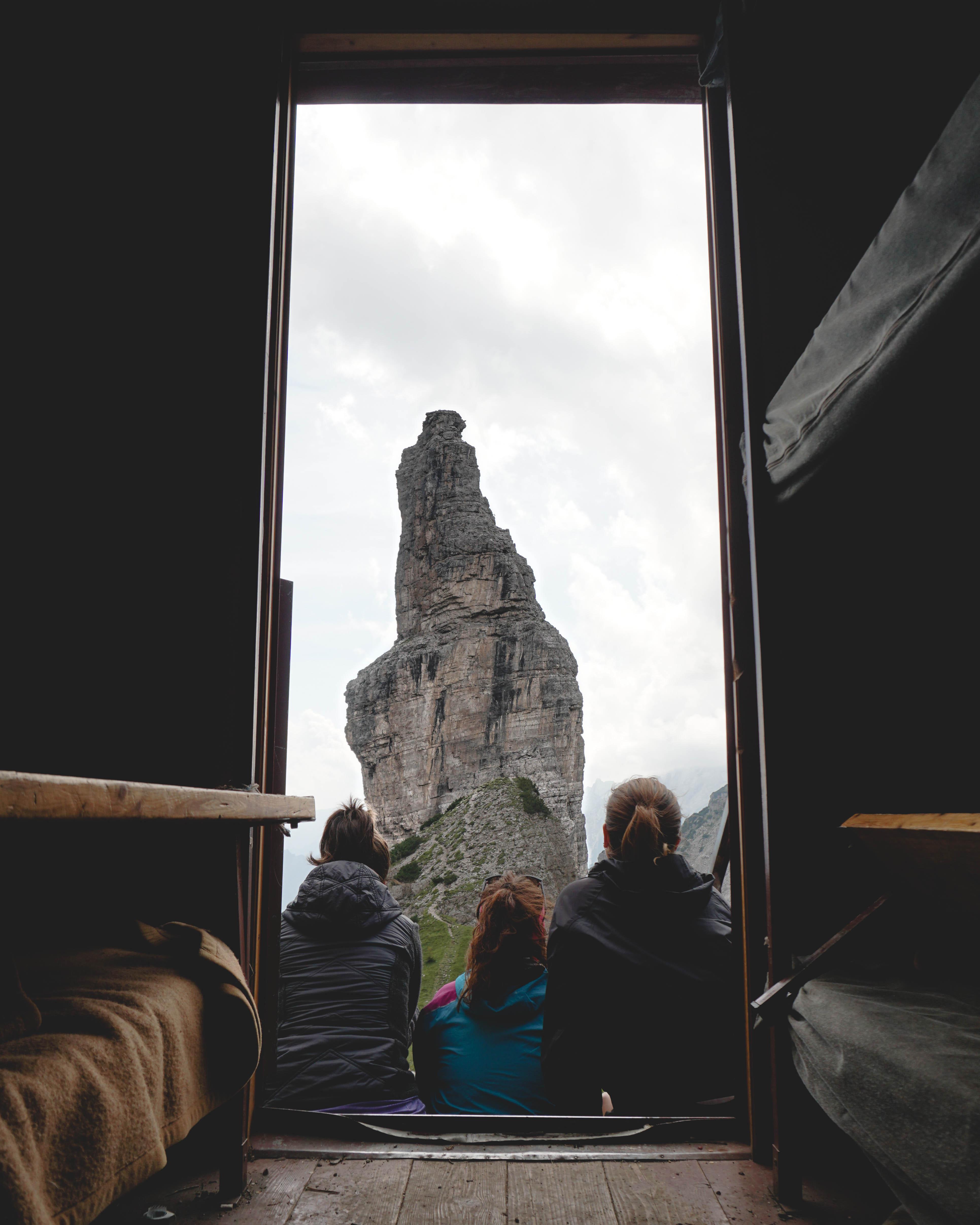 lorenzo-barbante-campanile-valmontanaia