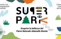 superpark-parco-adamello-brenta