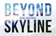 beyond-the-sky-bigontina