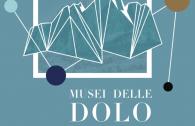 dolomitesmuseum-dolomiti-musei