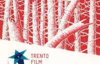 trento-film-festival-2020