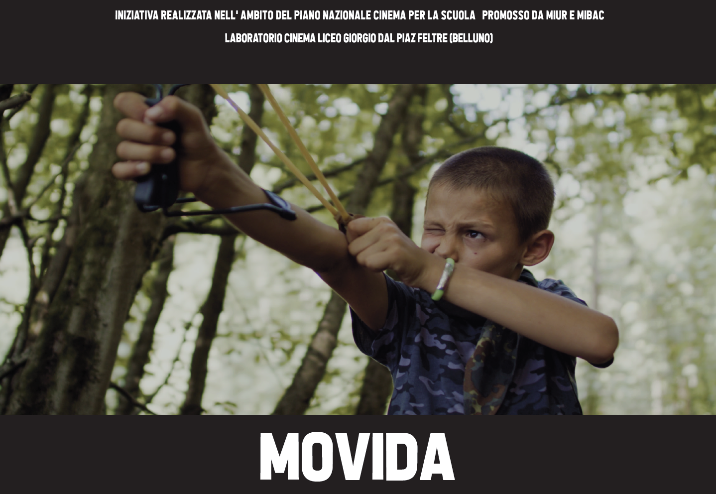 movida-film-liceo-dalpiaz-feltre