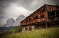 zoldo-villaggio-alpinisti