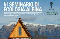 seminario-ecologia-alpina