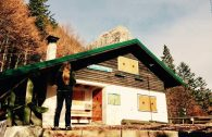 rifugio-pordenone-dolomiti-unesco