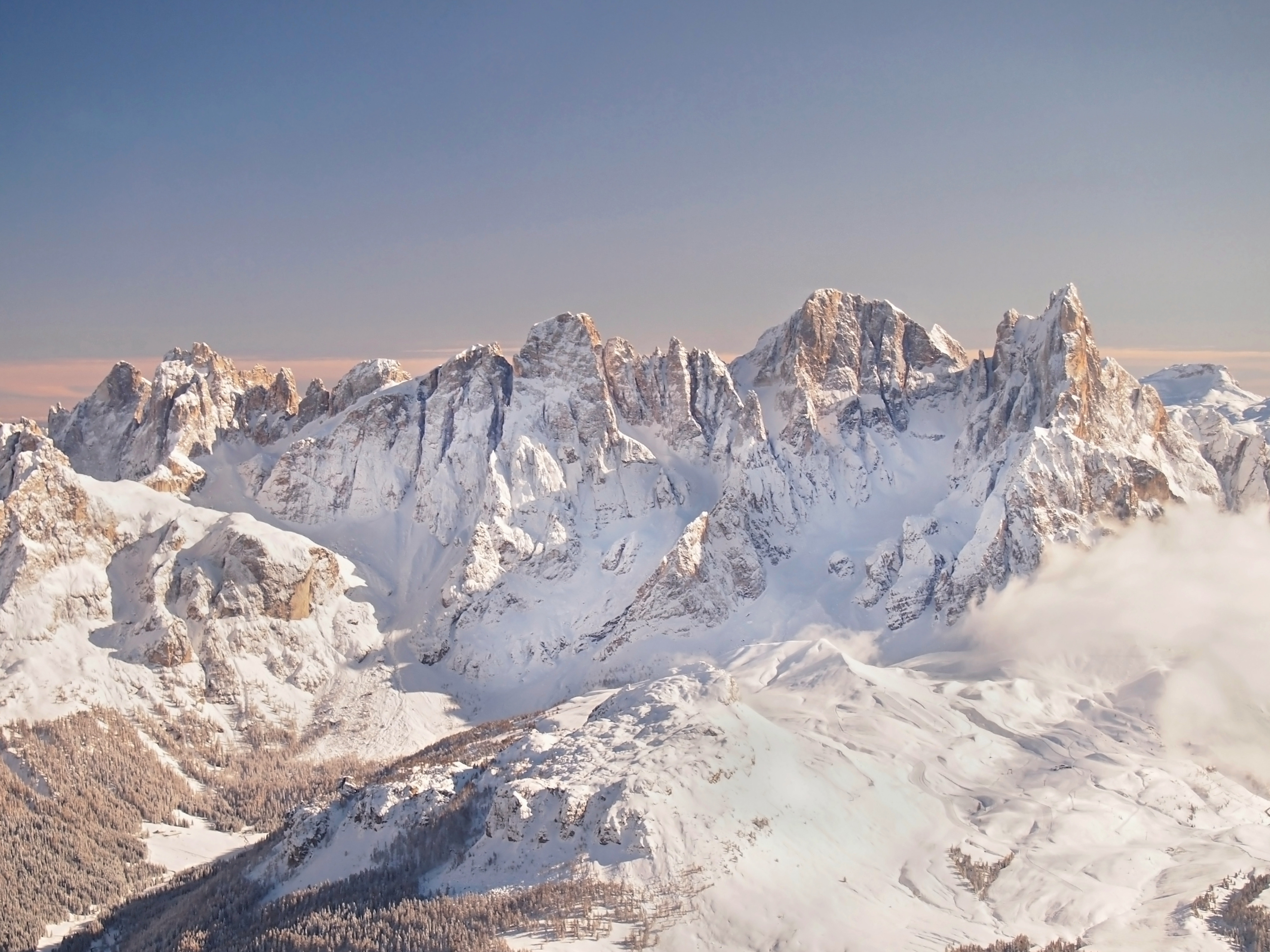 pale-di-san-martino-dolomiti-unesco-ph.andreas-tamanini