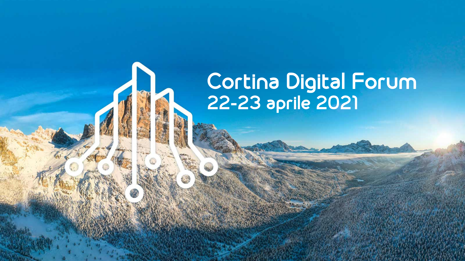 cortina-digital-forum