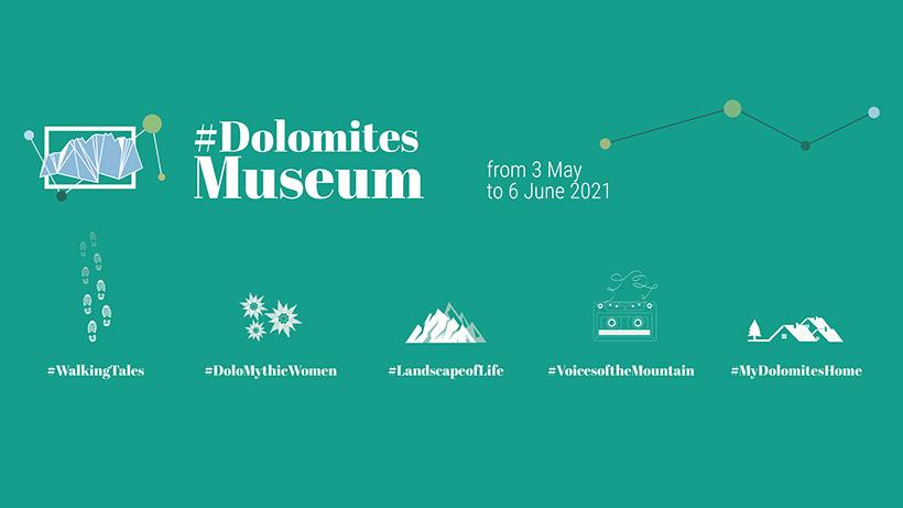 DOLOMITESMUSEUM-CAMPAGNA-SOCIAL-2021