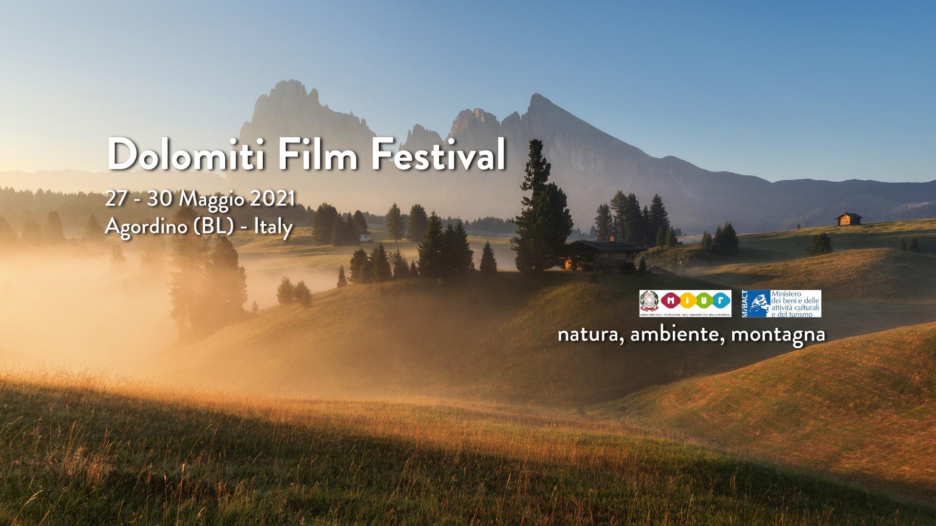 dolomiti-film-festival