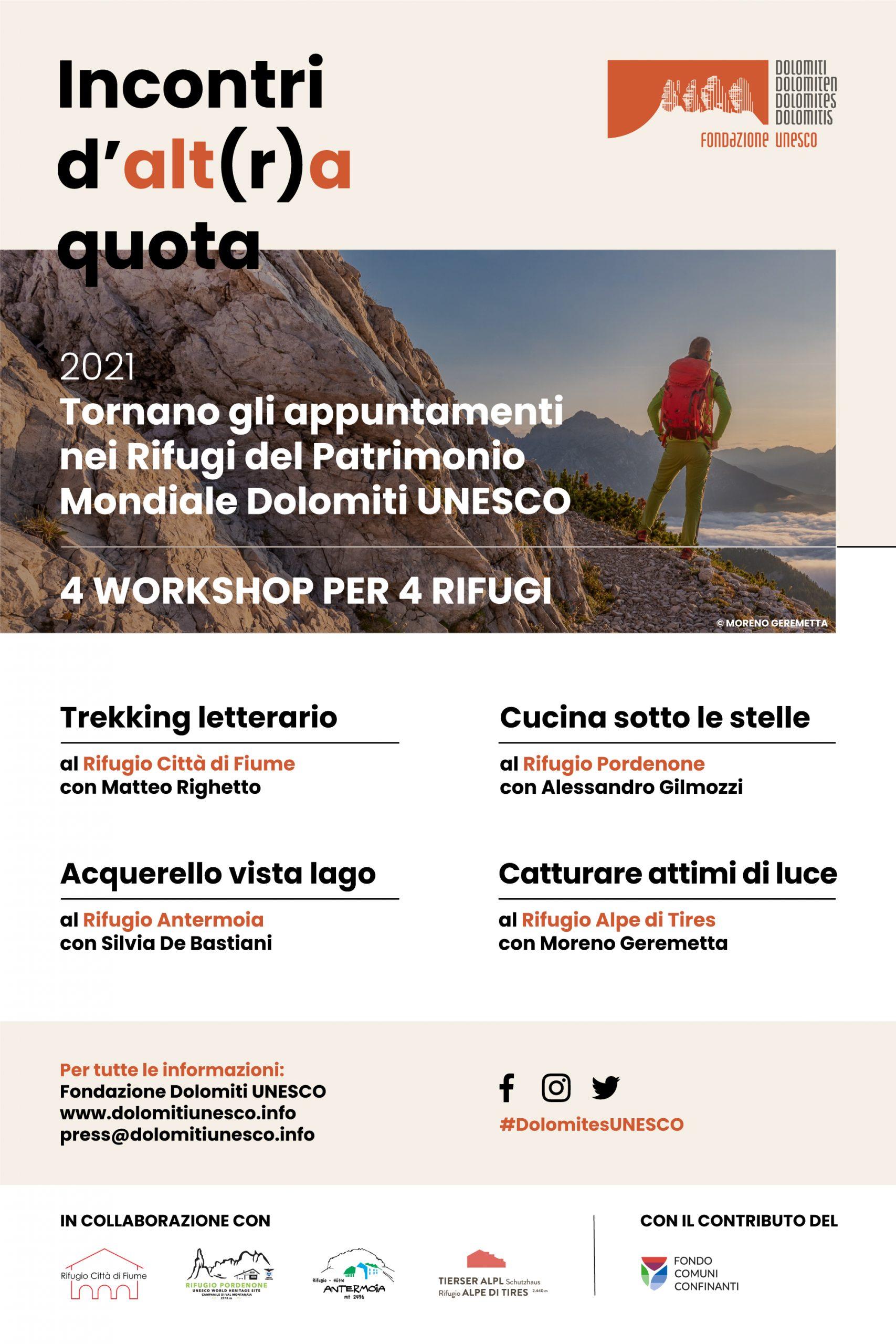incontri-daltra-quota-rifugi-dolomiti-unesco_2021