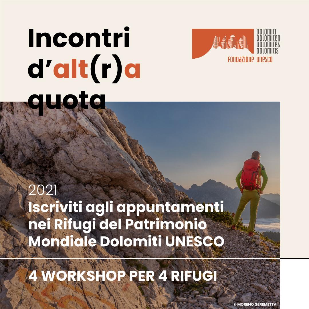 incontri-daltra-quota-2021-programma