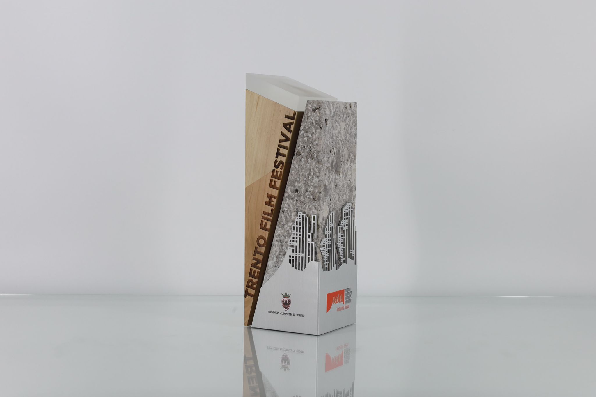 premio-speciale-dolomiti-unesco-trentofilm-festival