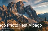lago-photo-fest-alpago