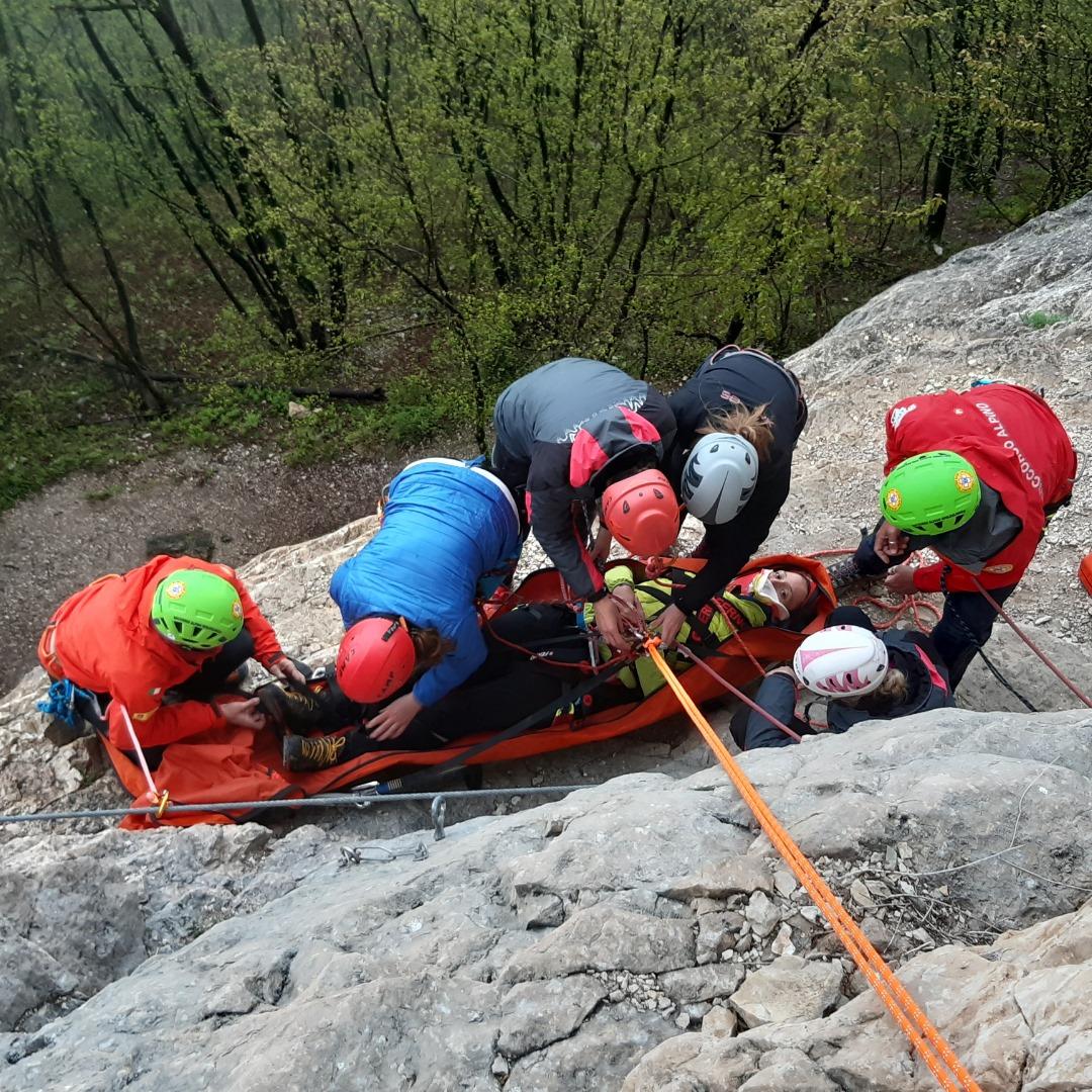 Master-Prevenzione-Emergenza-territorio-Montano-UNIPD