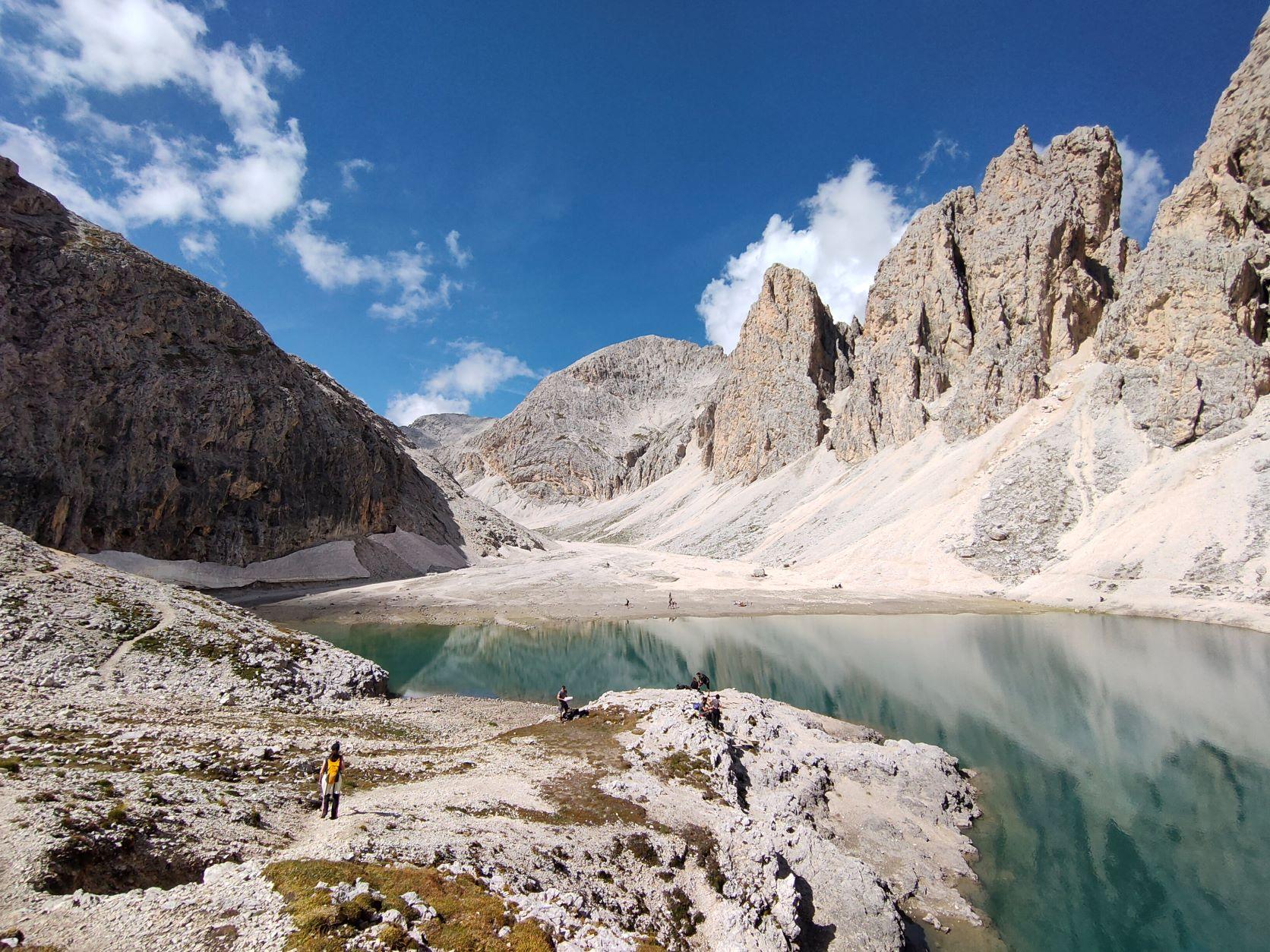 lago-antermoia-catinaccio